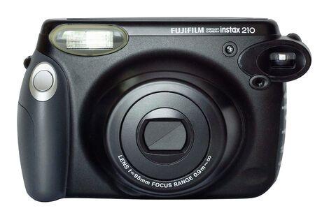 Фотоаппараты Фотоаппарат Fuji Instax 210 напрокат | Аренда и прокат – Санкт-Петербург
