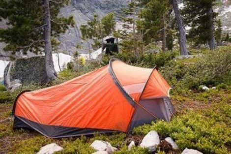 Палатки/тенты Tramp Rider напрокат | Аренда и прокат – Сочи