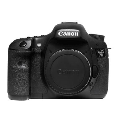 Фотоаппараты Canon 70D напрокат | Аренда и прокат – Санкт-Петербург