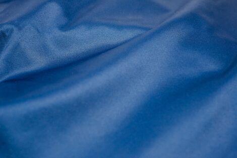 Скатерти Скатерть круглая «Синяя» напрокат | Аренда и прокат – Санкт-Петербург