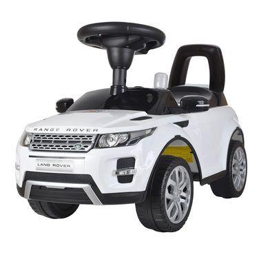 Другое Каталка-толокар Range Rover Evoque напрокат | Аренда и прокат – Москва