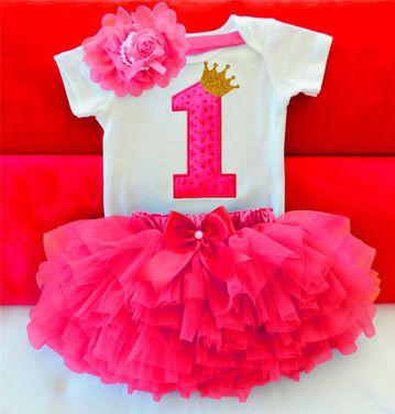 Платья и одежда для девочек Платье для девочки 1 год напрокат | Аренда и прокат – Москва