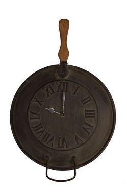 Другое Часы «Сосна» напрокат | Аренда и прокат – Нижний Новгород