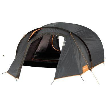 Палатки/тенты Палатка 4-х мест. QUECHUA T4 ULTRA напрокат | Аренда и прокат – Москва