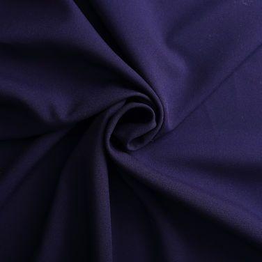 Другой текстиль Ткань «Ежевика», габардин, M напрокат | Аренда и прокат – Екатеринбург
