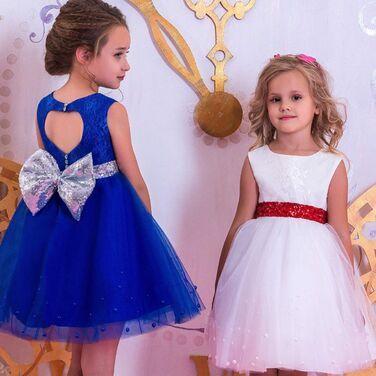 Платья и одежда для девочек Детское нарядное платье RED BOW напрокат   Аренда и прокат – Санкт-Петербург