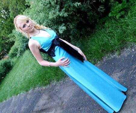 Платья Вечернее платье напрокат | Аренда и прокат – Санкт-Петербург