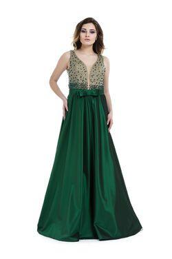 Платья Вечернее платье напрокат | Аренда и прокат – Москва