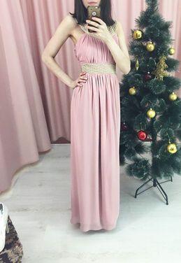 Платья Вечернее платье Jessica напрокат | Аренда и прокат – Санкт-Петербург