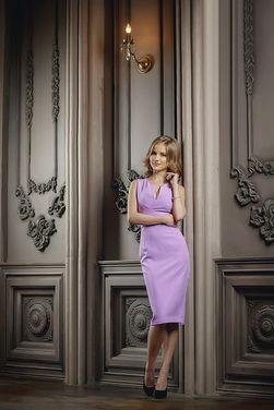 Платья Платье-футляр напрокат | Аренда и прокат – Санкт-Петербург