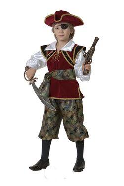 Пираты и пиратки КОРСАР напрокат | Аренда и прокат – Санкт-Петербург