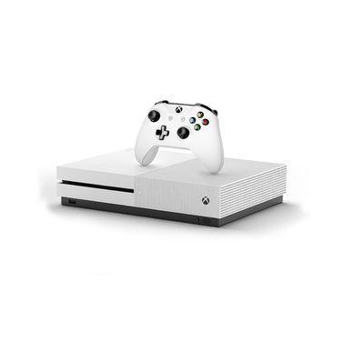 Microsoft Xbox напрокат | Аренда и прокат – Новосибирск