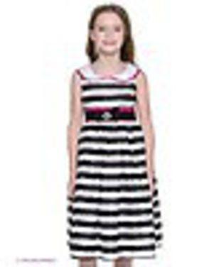 Платья и одежда для девочек Платье бальное(атлас) напрокат | Аренда и прокат – Москва