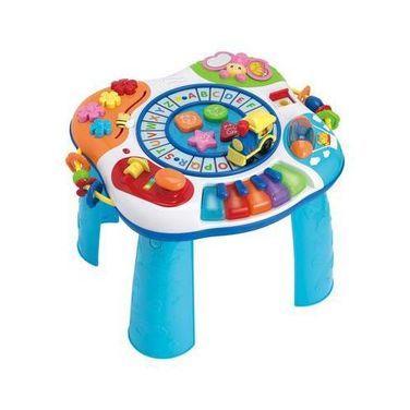 Игрушки Игровой столик BabyGo Весёлый паров напрокат | Аренда и прокат – Санкт-Петербург