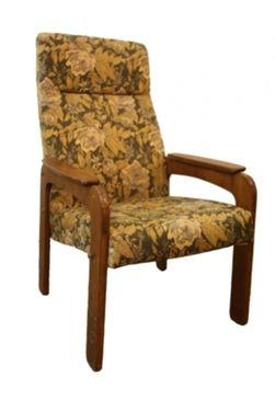 Кресла Кресло 70-х годов XX века напрокат | Аренда и прокат – Москва