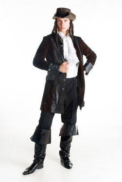 Пираты и пиратки Джек Воробей напрокат | Аренда и прокат – Москва