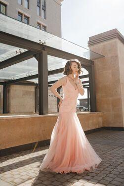 Платья Платье Isabel Garsia напрокат | Аренда и прокат – Санкт-Петербург