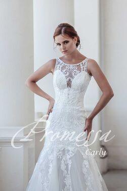 Платья Свадебное платье Carly напрокат | Аренда и прокат – Санкт-Петербург