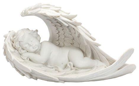 Скульптуры Ангел «Предвкушение» напрокат | Аренда и прокат – Москва