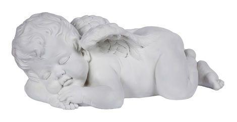 Скульптуры Ангел «Умиление» напрокат | Аренда и прокат – Москва