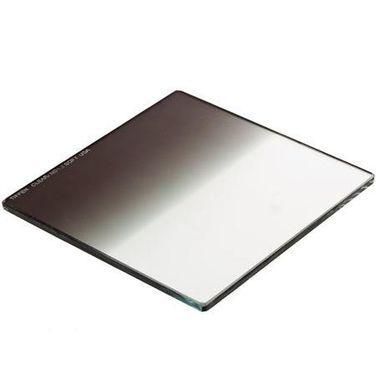 Светофильтры Фильтр 4x4 Tiffen Gradient ND 0.3 напрокат | Аренда и прокат – Санкт-Петербург