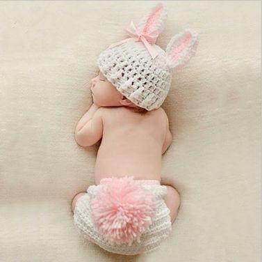 Другое Newborn комплект  Bunny напрокат | Аренда и прокат – Москва