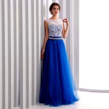 Платья Потрясающе красивое вечернее платье напрокат | Аренда и прокат – Москва