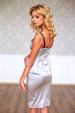 Платья Сексуальное платье Dolce & Gabbana  напрокат | Аренда и прокат – Санкт-Петербург