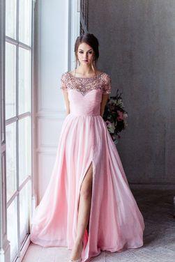 Платья Вечернее платье Sherri Hill напрокат | Аренда и прокат – Санкт-Петербург