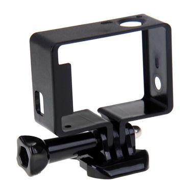 Аксессуары для экшн-камер Крепление-рамка для GoPro напрокат | Аренда и прокат – Санкт-Петербург