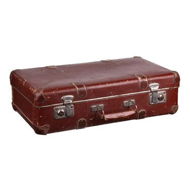 Ящики и чемоданы Чемодан «Горец» напрокат | Аренда и прокат – Раменское