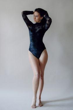 Другое боди Black velvet напрокат   Аренда и прокат – Нижний Новгород