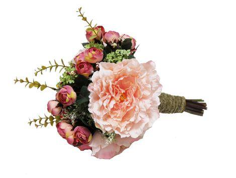 Другое Букет невесты «Веста» напрокат | Аренда и прокат – Ижевск