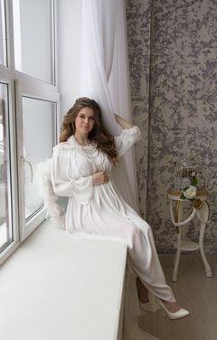 Платья платье для фотосессии беременности напрокат   Аренда и прокат – Москва