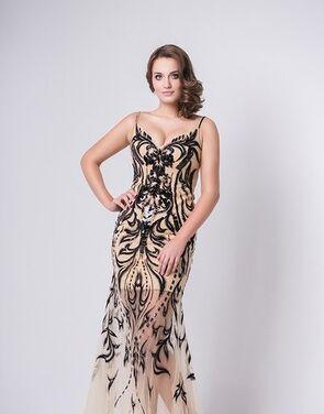 Платья Платье Mac Duggal напрокат | Аренда и прокат – Санкт-Петербург