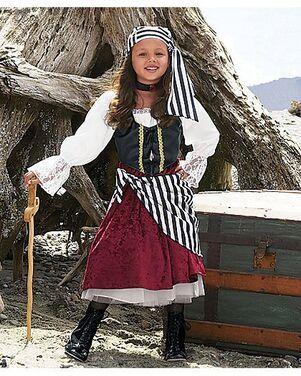 Пираты и пиратки Костюм пиратки напрокат | Аренда и прокат – Москва