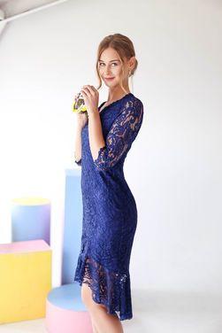 Платья Платье Pinko напрокат | Аренда и прокат – Санкт-Петербург