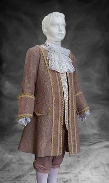 Исторические костюмы Костюм исторический 18 век напрокат   Аренда и прокат – Москва