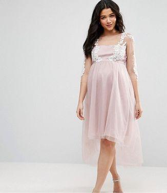 Платья Платье миди напрокат | Аренда и прокат – Майкоп