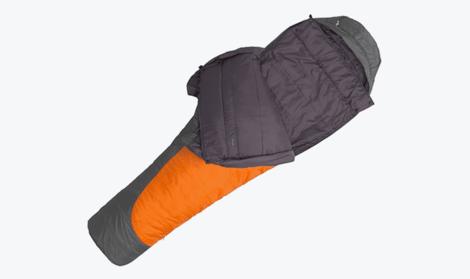 Спальные мешки Marmot trestless 0 напрокат | Аренда и прокат – Москва