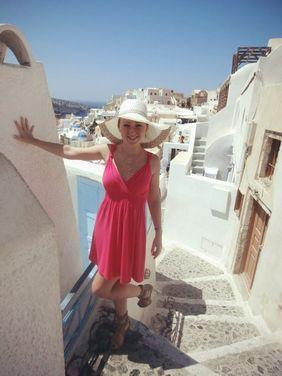 Платья Платье пляжное напрокат | Аренда и прокат – Санкт-Петербург