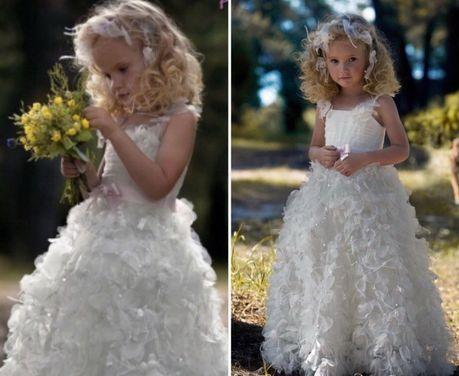 Платья и одежда для девочек Papilio напрокат   Аренда и прокат – Санкт-Петербург