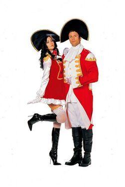 Исторические костюмы Наполеон напрокат | Аренда и прокат – Санкт-Петербург