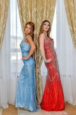 Платья Вечерние платья Jovani напрокат | Аренда и прокат – Санкт-Петербург