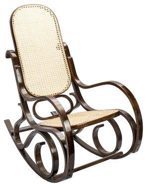 Кресла Кресло-качалка «Ватикан» напрокат | Аренда и прокат – Москва