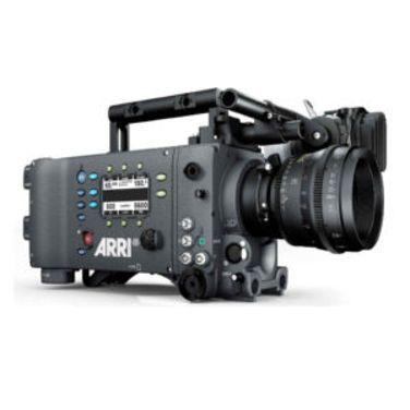 Видеокамеры Кинокамера ARRI ALEXA CLASSIC BASE  напрокат | Аренда и прокат – Москва