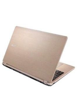 Ноутбуки Acer aspire V5 напрокат | Аренда и прокат – Томск