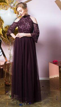 Платья Платье  с пайетками Maya напрокат | Аренда и прокат – Санкт-Петербург