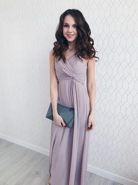 Платья Платье Little Misstres напрокат   Аренда и прокат – Санкт-Петербург