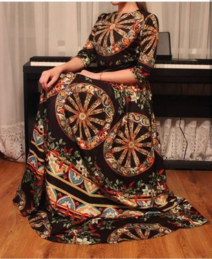 Платья платье вечернее напрокат | Аренда и прокат – Москва